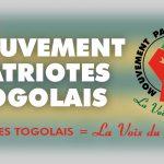 Mouvement Patriotes Togolais