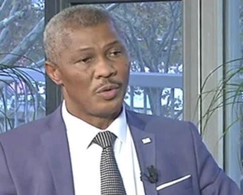 Lettre ouverte:  Mesdames et Messieurs les procureurs de la République et magistrats chargés du ministère public de la République Togolaise