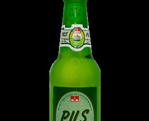 Alerte : Brasserie BB : Une cargaison de boissons Pils gâtées déversées sur le marché Par Ricardo Mercier ce 2 septembre 2019