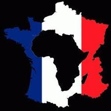 Un exemple D'africain béninois courageux détruit par les lobbies pharmaceutiques français