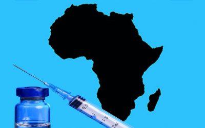 Faux vaccin en fabrication contre l'épidémie : Les Noirs africains doivent rester loin de la méchanceté occidentale pour se sauver par notre propre autonomisation