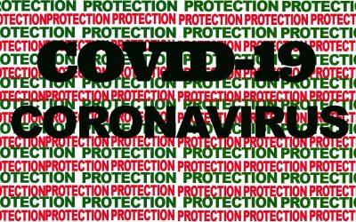 Coronavirus, les petits gestes pour vos protéger