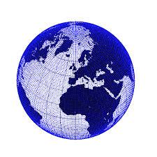 La liste de tous les pays du monde et leur capitale