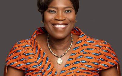 Simone Ehivet Gbagbo a été une militante toute sa vie