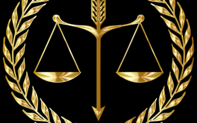 LES 10 POURSUITES JUDICIAIRES LES PLUS ABERRANTES,